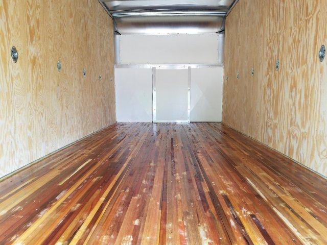 2019 E-350 4x2,  Rockport Cutaway Van #T196080 - photo 22