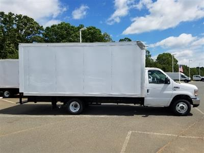2019 E-350 4x2,  Rockport Cutaway Van #T196080 - photo 4