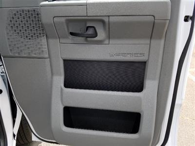 2019 E-350 4x2,  Rockport Cutaway Van #T196080 - photo 23