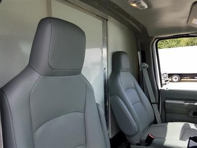 2019 E-350 4x2,  Rockport Cutaway Van #T196080 - photo 25
