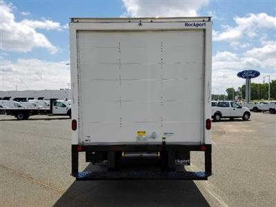 2019 E-350 4x2,  Rockport Cutaway Van #T196080 - photo 6