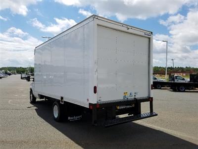 2019 E-350 4x2,  Rockport Cutaway Van #T196080 - photo 2