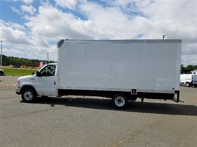 2019 E-350 4x2,  Rockport Cutaway Van #T196080 - photo 7