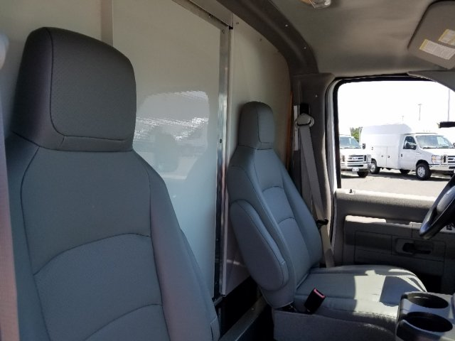 2019 E-350 4x2,  Rockport Cutaway Van #T196081 - photo 27