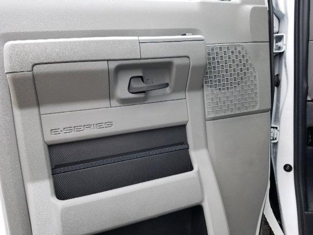 2019 E-350 4x2,  Rockport Cutaway Van #T196082 - photo 11