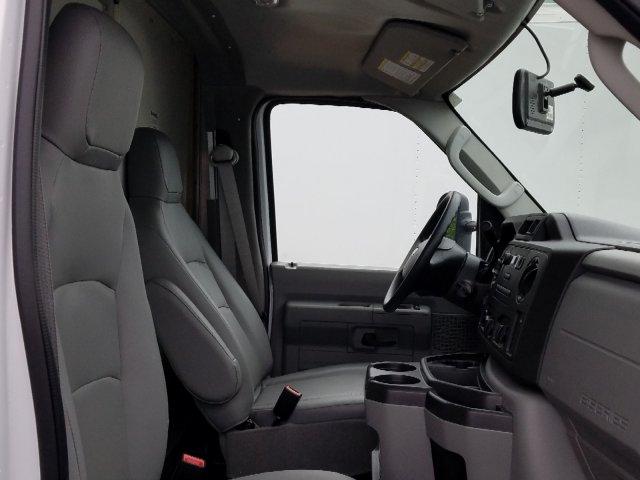 2019 E-350 4x2,  Rockport Cutaway Van #T196082 - photo 25