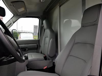 2019 E-350 4x2,  Rockport Cutaway Van #T196082 - photo 13
