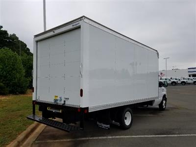 2019 E-350 4x2,  Rockport Cutaway Van #T196082 - photo 5