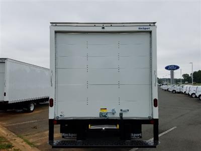 2019 E-350 4x2,  Rockport Cutaway Van #T196082 - photo 6