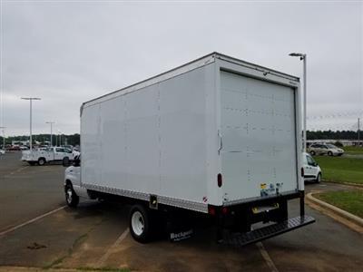 2019 E-350 4x2,  Rockport Cutaway Van #T196082 - photo 2