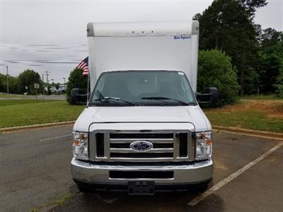 2019 E-350 4x2,  Rockport Cutaway Van #T196082 - photo 7