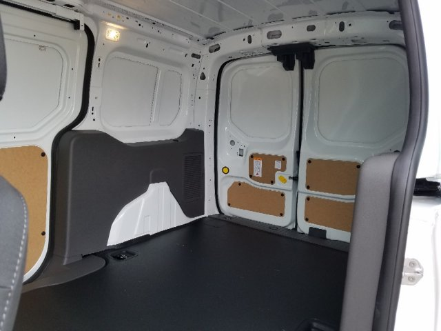2019 Transit Connect 4x2,  Empty Cargo Van #T196083 - photo 24