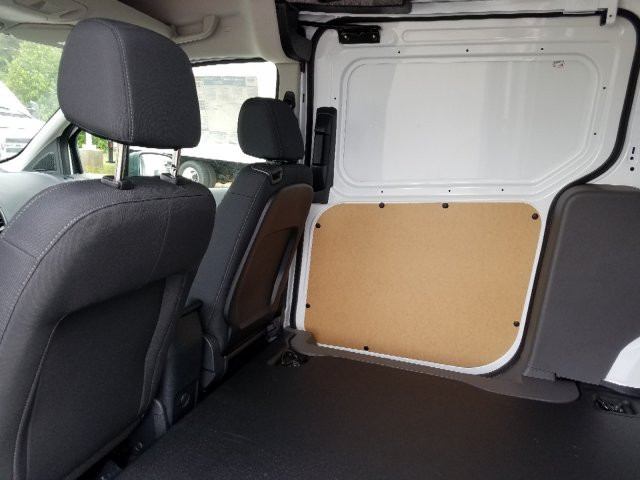 2019 Transit Connect 4x2,  Empty Cargo Van #T196083 - photo 25