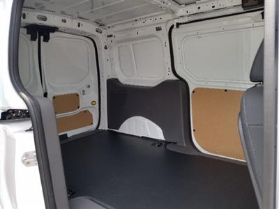 2019 Transit Connect 4x2,  Empty Cargo Van #T196083 - photo 27