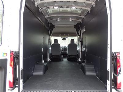 2019 Transit 350 HD High Roof DRW 4x2,  Empty Cargo Van #T196085 - photo 2