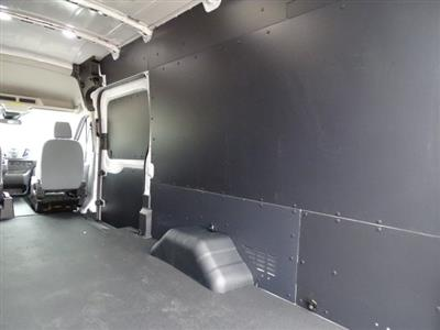 2019 Transit 350 HD High Roof DRW 4x2,  Empty Cargo Van #T196085 - photo 33