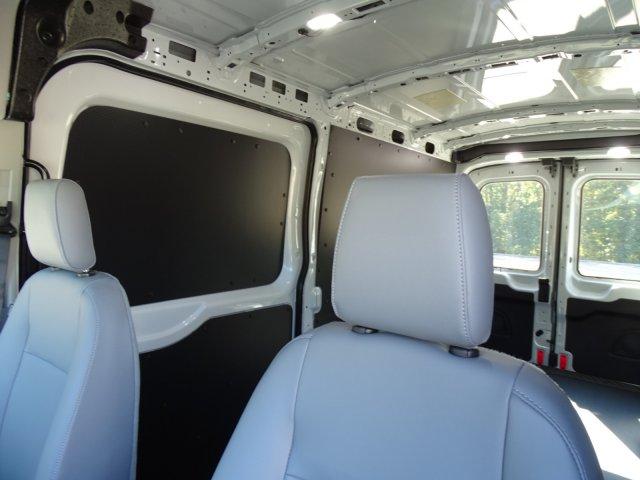 2019 Transit 250 Med Roof 4x2,  Empty Cargo Van #T196090 - photo 27