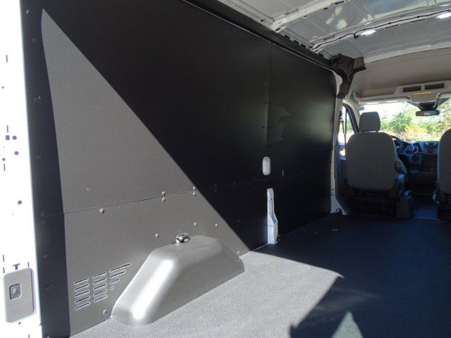 2019 Transit 250 Med Roof 4x2,  Empty Cargo Van #T196090 - photo 28