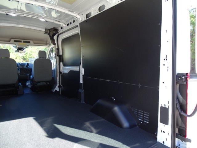 2019 Transit 250 Med Roof 4x2,  Empty Cargo Van #T196090 - photo 29