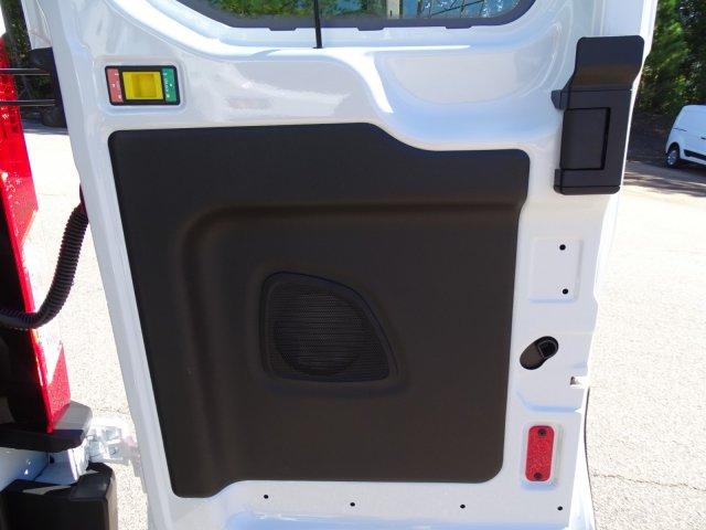 2019 Transit 250 Med Roof 4x2,  Empty Cargo Van #T196090 - photo 30