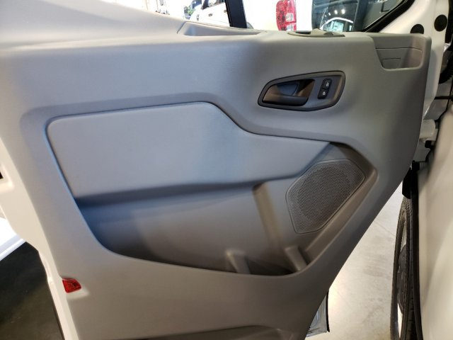2019 Transit 250 Med Roof 4x2,  Upfitted Cargo Van #T196090 - photo 11