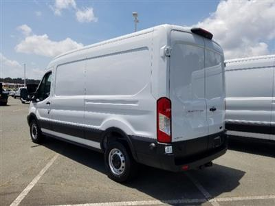 2019 Transit 250 Med Roof 4x2,  Empty Cargo Van #T196090 - photo 6