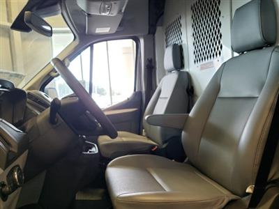 2019 Transit 250 Med Roof 4x2,  Upfitted Cargo Van #T196090 - photo 13