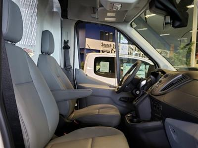 2019 Transit 250 Med Roof 4x2,  Upfitted Cargo Van #T196090 - photo 29