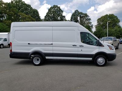 2019 Transit 350 HD High Roof DRW 4x2,  Empty Cargo Van #T196092 - photo 3
