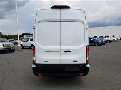 2019 Transit 350 HD High Roof DRW 4x2,  Empty Cargo Van #T196092 - photo 5