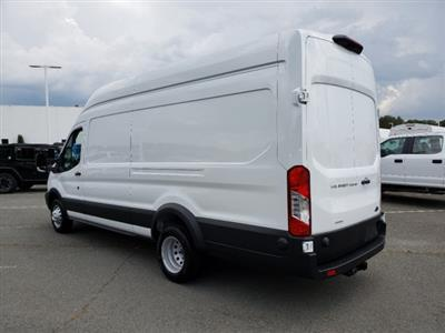 2019 Transit 350 HD High Roof DRW 4x2,  Empty Cargo Van #T196092 - photo 6