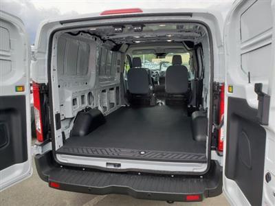 2019 Transit 150 Low Roof 4x2, Empty Cargo Van #T196094 - photo 2