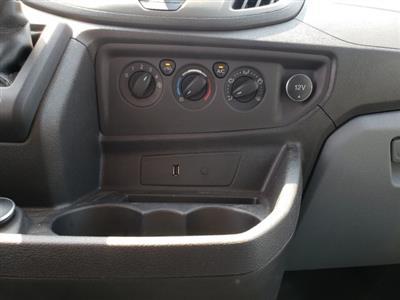 2019 Transit 350 HD DRW 4x2,  Supreme Iner-City Cutaway Van #T196105 - photo 20