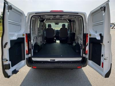 2019 Transit 150 Low Roof 4x2, Empty Cargo Van #T196106 - photo 2