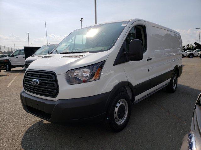 2019 Transit 150 Low Roof 4x2,  Empty Cargo Van #T196110 - photo 1