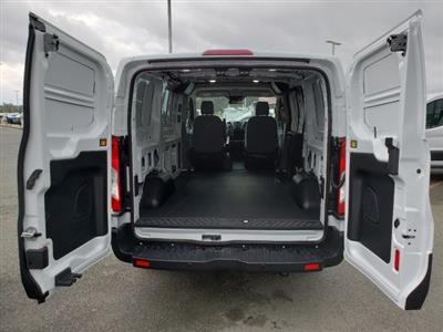 2019 Transit 150 Low Roof 4x2, Empty Cargo Van #T196113 - photo 2