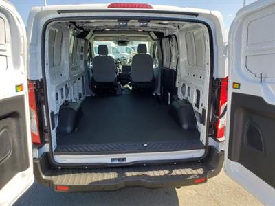 2019 Transit 150 Low Roof 4x2, Empty Cargo Van #T196114 - photo 2