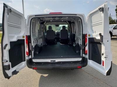 2019 Transit 150 Low Roof 4x2, Empty Cargo Van #T196115 - photo 2