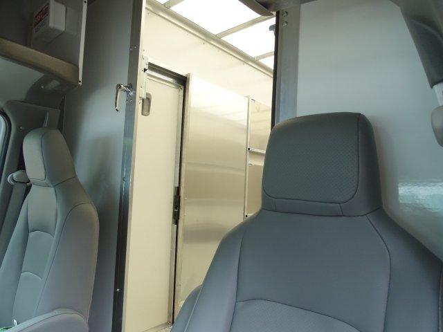 2019 E-450 4x2, Rockport Cargoport Cutaway Van #T196121 - photo 27