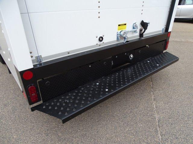 2019 E-450 4x2, Rockport Cargoport Cutaway Van #T196121 - photo 28