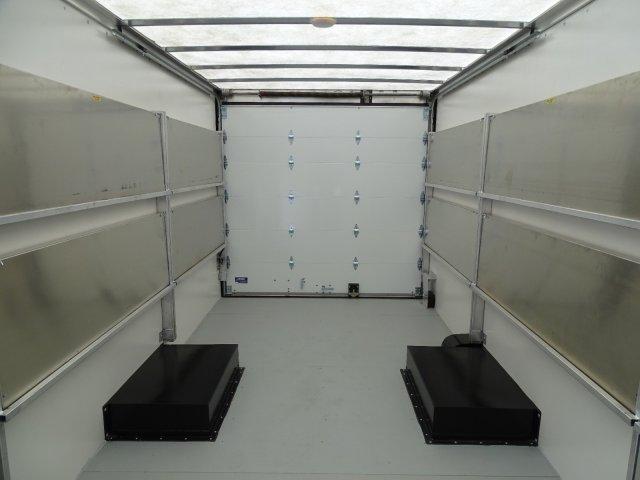 2019 E-450 4x2, Rockport Cargoport Cutaway Van #T196121 - photo 31