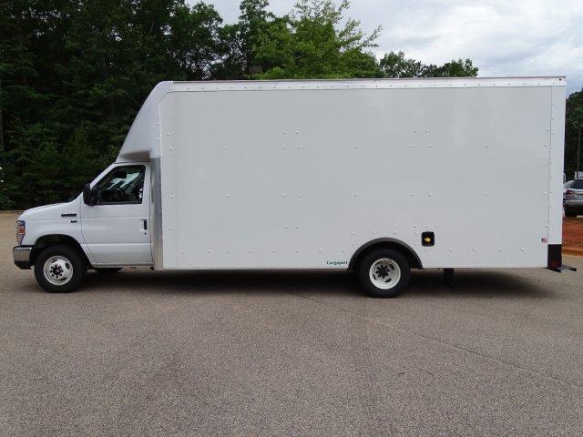 2019 E-450 4x2, Rockport Cargoport Cutaway Van #T196121 - photo 7