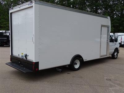 2019 E-450 4x2, Rockport Cargoport Cutaway Van #T196121 - photo 5