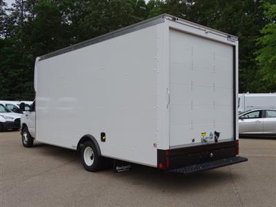 2019 E-450 4x2, Rockport Cargoport Cutaway Van #T196121 - photo 2