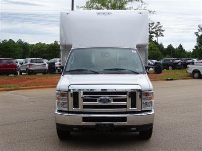2019 E-450 4x2, Rockport Cargoport Cutaway Van #T196121 - photo 8
