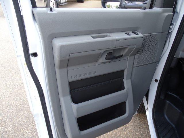 2019 E-450 4x2,  Rockport Cutaway Van #T196122 - photo 15
