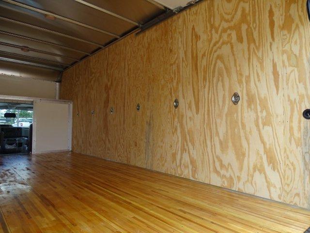 2019 E-450 4x2,  Rockport Cutaway Van #T196122 - photo 32