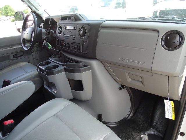 2019 E-450 4x2,  Rockport Cutaway Van #T196122 - photo 38