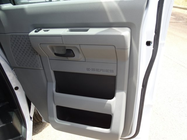 2019 E-450 4x2,  Rockport Cutaway Van #T196122 - photo 39
