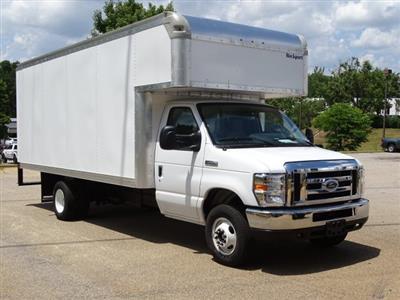 2019 E-450 4x2,  Rockport Cutaway Van #T196122 - photo 3